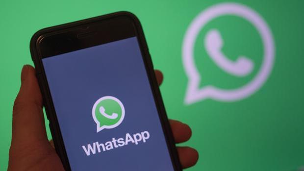 WhatsApp: el truco para que nadie sepa que has escuchado un audio