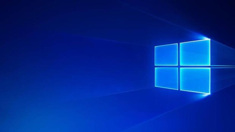 Windows 10: cómo hacer limpieza y eliminar archivos basura