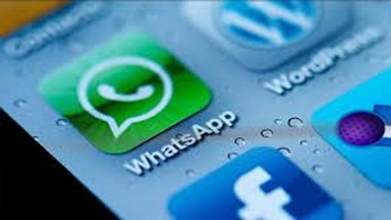WhatsApp: si tienes alguno de estos modelos de iPhones despídete de la aplicación