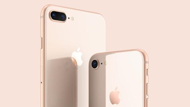 iPhone SE2: se filtra la fecha de lanzamiento del próximo «smartphone» de Apple