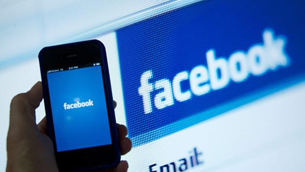 Revolución interna en Facebook: sus trabajadores critican que los políticos puedan mentir en la red social