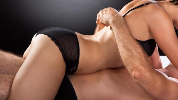 Así es como Australia quiere evitar que los menores vean porno