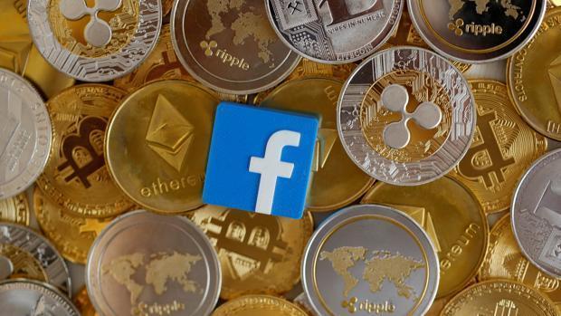 Facebook Pay: Zuckerberg cruza sus aplicaciones para realizar pagos dentro de WhatsApp o Instagram