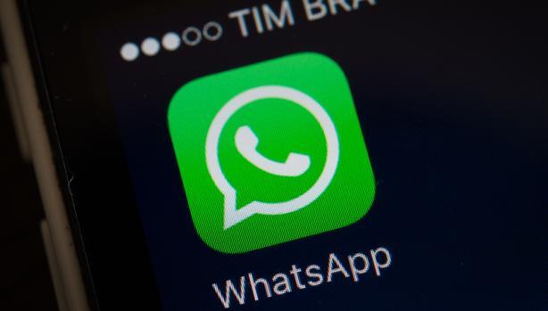 WhatsApp: cómo guardar una conversación fuera de la aplicación