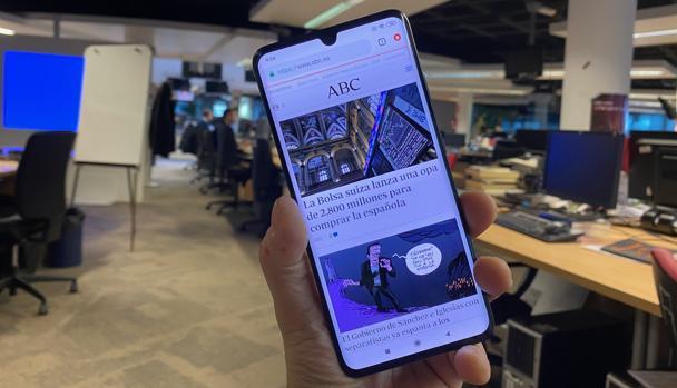 Una semana con el Xiaomi Mi Note 10: un móvil que rompe moldes por su cámara y batería