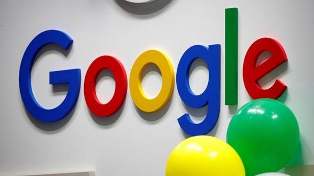 Google detalla su proyecto para recopilar datos médicos de los usuarios