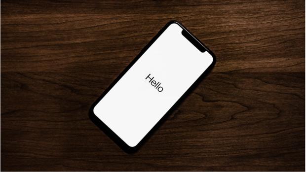 Los mejores móviles del Black Friday 2019