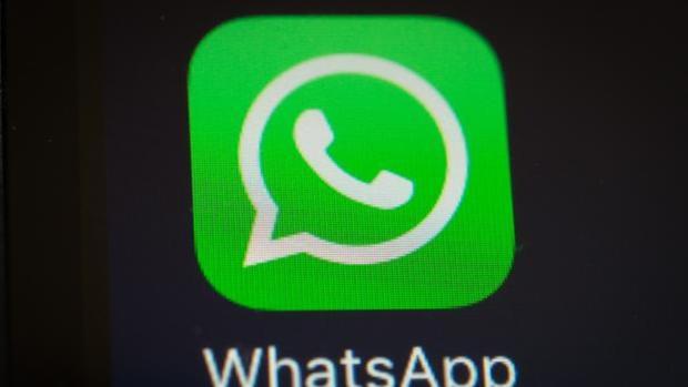 WhatsApp: esta es la nueva funcionalidad de la «app» para «smartphones» Android
