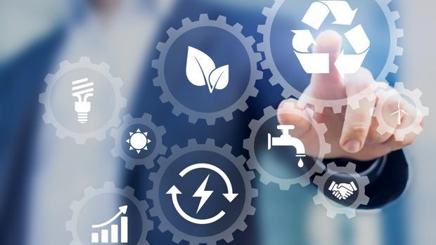Qué puede hacer la tecnología para salvar el planeta