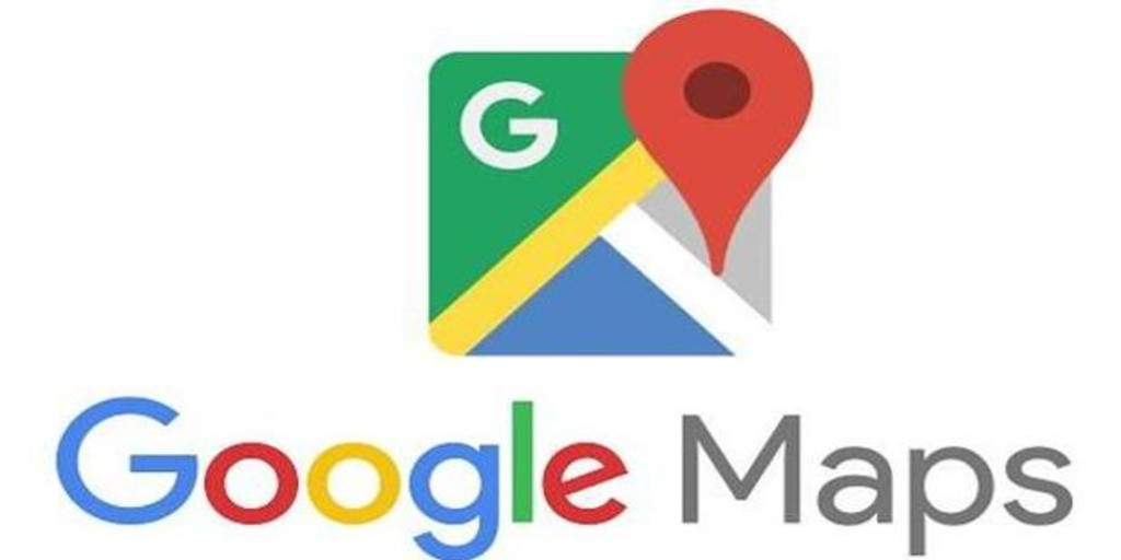 The Trick To Erase Data From The Google Maps Timeline Archyde