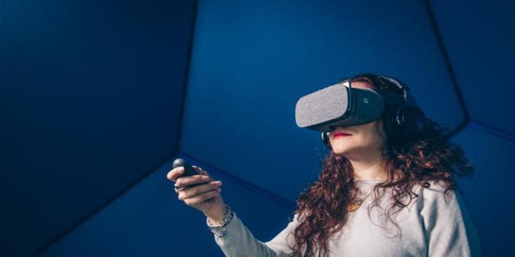 Estas son las tendencias tecnológicas a seguir en 2020