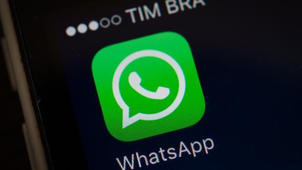 Estos son los cambios que introducirá WhatsApp en 2020