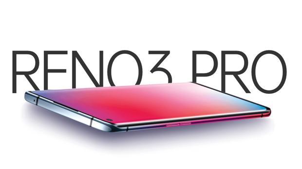 Oppo presenta sus nuevos Reno 3: con 5G y sin aleta de tiburón