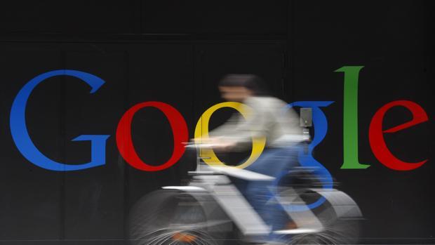 Estos son los buscadores alternativos con los que sustituir a Google en tu teléfono Android