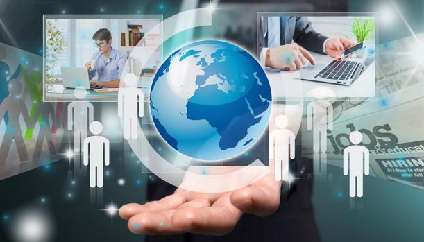 Tecnología abierta, un desafío para las empresas