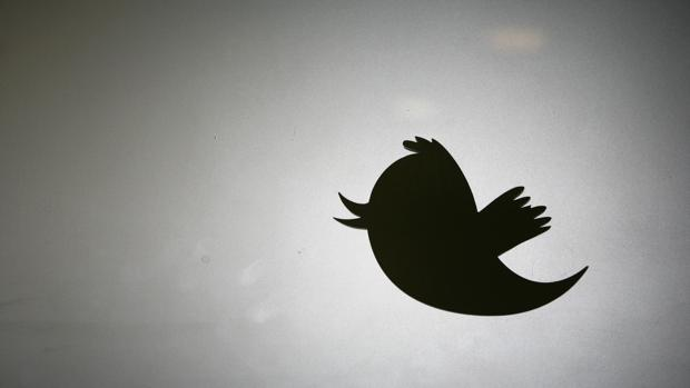 Twitter: ventajas y desventajas de editar los tuits