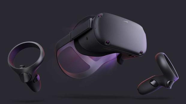 Realidad virtual: la tecnología que iba a cambiar el mundo no termina de explotar