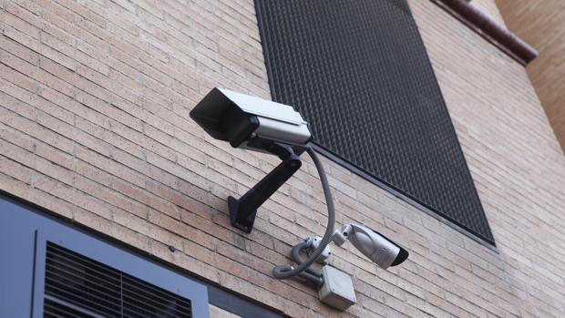 La Policía de Londres utilizará cámaras de reconocimiento facial para combatir el crimen
