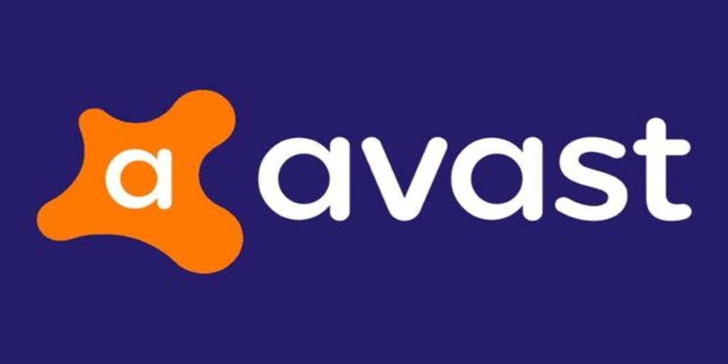 Descubren que Avast, el antivirus gratuito, trafica con tus datos