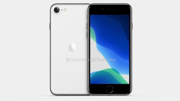 iPhone 9: fecha de lanzamiento, precio y todo lo que se sabe del próximo móvil de Apple