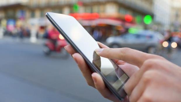 Descubren una vulnerabilidad en Android que permite a los delincuentes tomar el control de tu móvil
