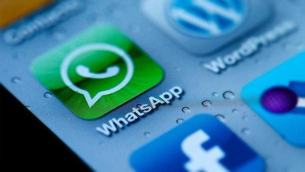 Cinco consejos para mejorar la seguridad de tu cuenta de WhatsApp
