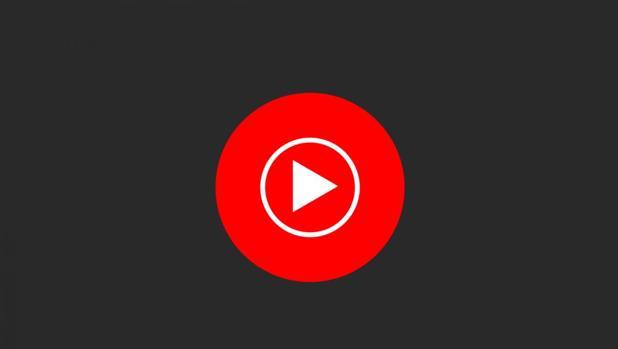 Cómo subir tu propia música a YouTube Music