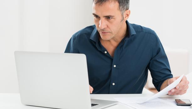 Teletrabajo: cómo crear tu espacio de trabajo en casa como prevención contra el coronavirus
