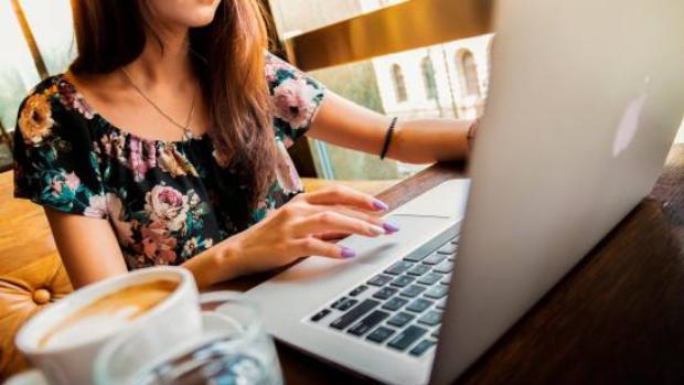 Teletrabajo: Consejos y trucos para ser productivo y     saber organizarte