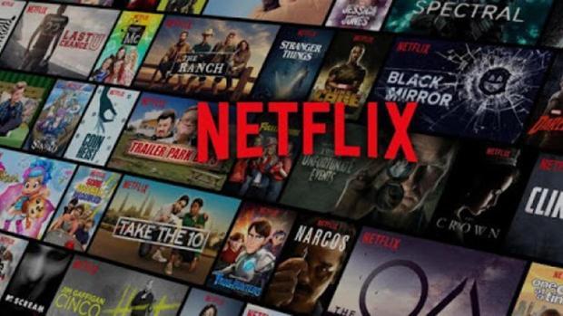 Netflix recortará la calidad del vídeo durante 30 días en Europa