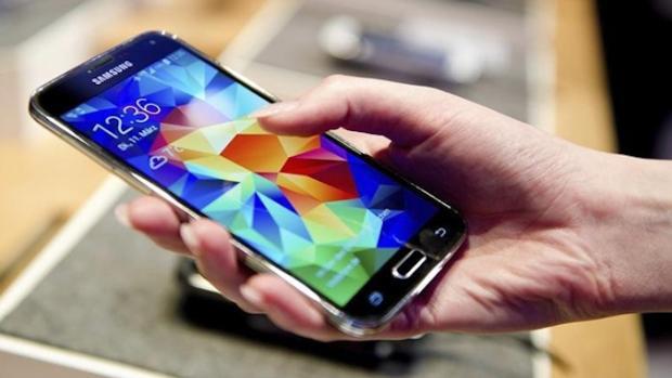Cuidado, varias aplicaciones maliciosas para Android usan el coronavirus como cebo para robar tus datos