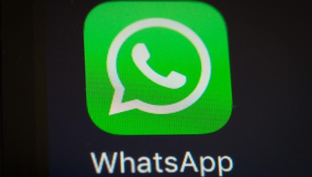 La medida que estudia WhatsApp para reducir el consumo de datos