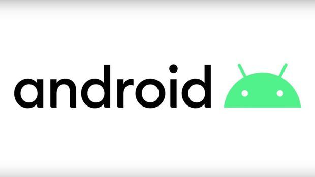 Android: alertan de la filtración de datos de 20 millones de usuarios en un foro de ciberdelincuentes