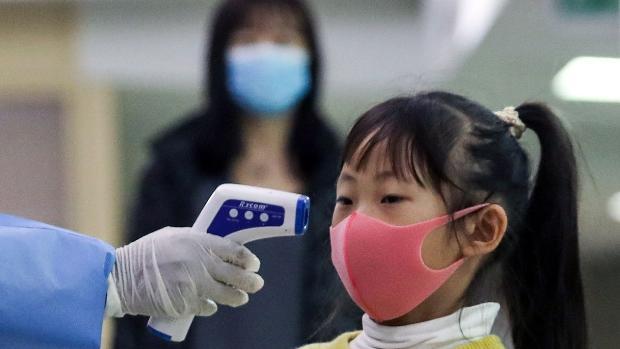 Apple y Google inician las pruebas de la herramienta de rastreo de contagios del coronavirus