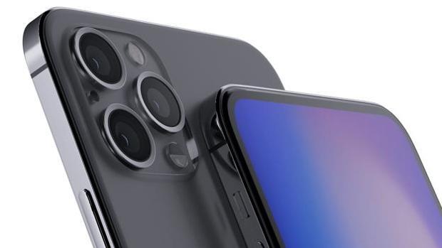 iPhone 12: desvelan los precios y las características del próximo gran «smartphone» de Apple