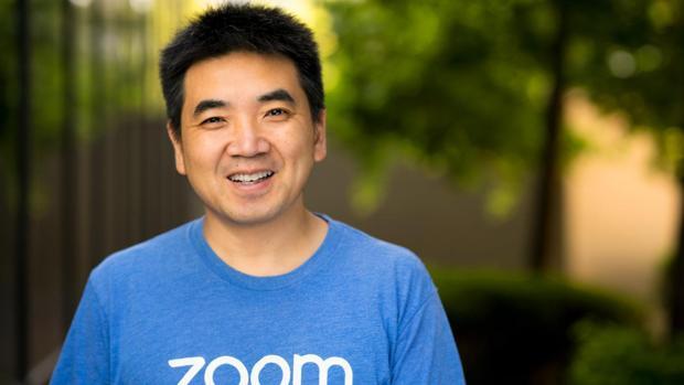 La burbuja de Zoom, la aplicación de videollamadas de moda: vale más que las grandes aerolíneas