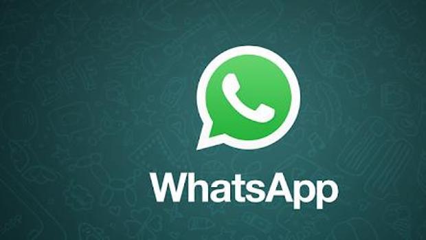 whatsaopp-k5oB--620x349@abc.jpg