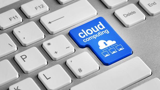 Llega Gaia-X, una «nube» europea para romper la hegemonía de Amazon, Microsoft y Google