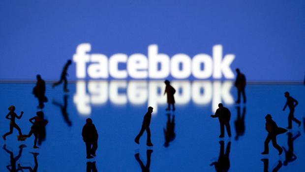 Facebook pagó por «hackear» a un depredador de infantil investigado por el FBI