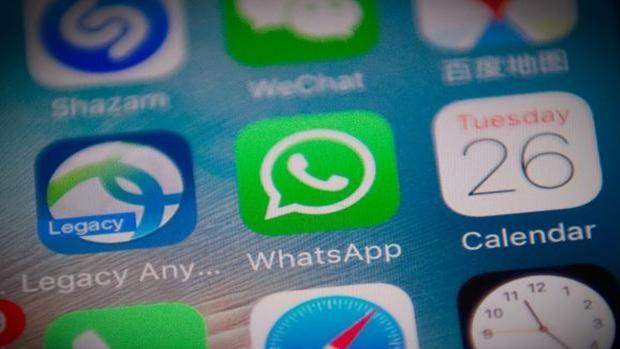WhatsApp: las cinco próximas funcionalidades que llegarán a la «app» de mensajería