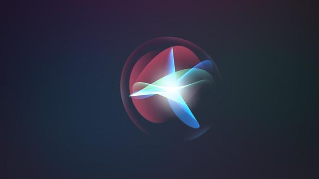 «Siri, me están deteniendo»: el atajo de funciones de Apple que graba a policías con el iPhone