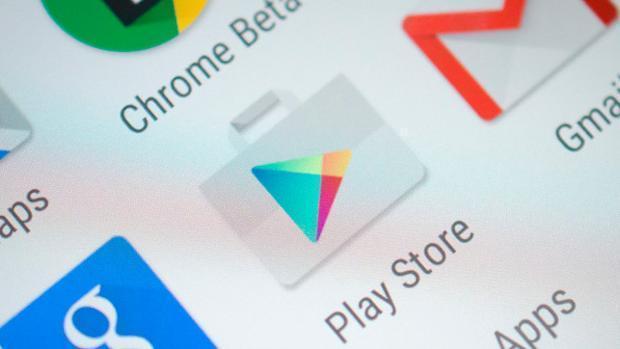 Cuidado: Google elimina 25 aplicaciones de Android por robar contraseñas de Facebook