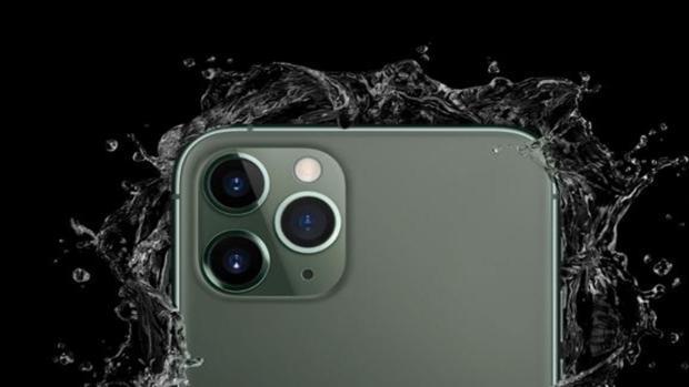 iPhone 12: el lanzamiento del nuevo «smartphone» de Apple puede retrasarse por culpa de la pandemia