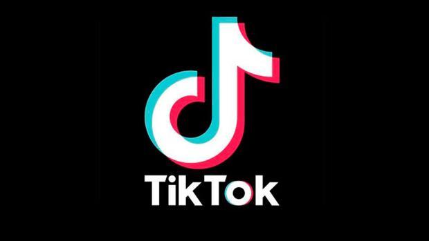 TikTok: el veto de India puede costarle 6.000 millones de dólares a la «app» china