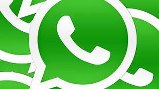 Las cinco grandes novedades que llegarán a WhatsApp durante las próximas semanas