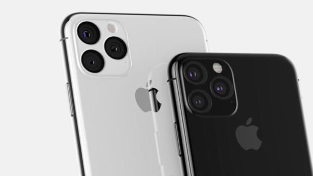 Apple quiere convertir tu iPhone y tu iPad en un pasaporte