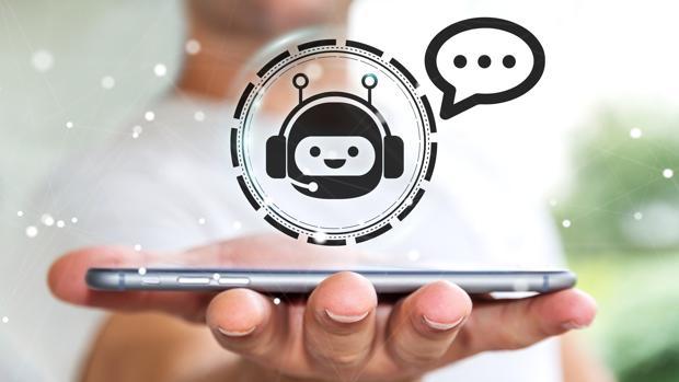 Inteligencia Artificial y chatbots: ¿el futuro de la atención al cliente?