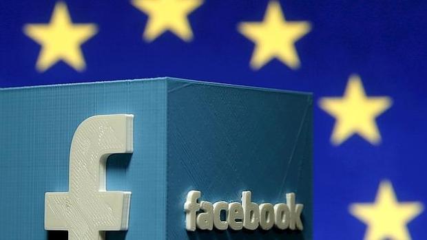 La justicia europea invalida un acuerdo clave para transferir datos personales entre Europa y EE.UU.