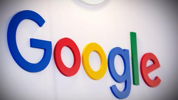 Google rompe con Twitter: elimina el carrusel de Twitter de los resultados de búsqueda