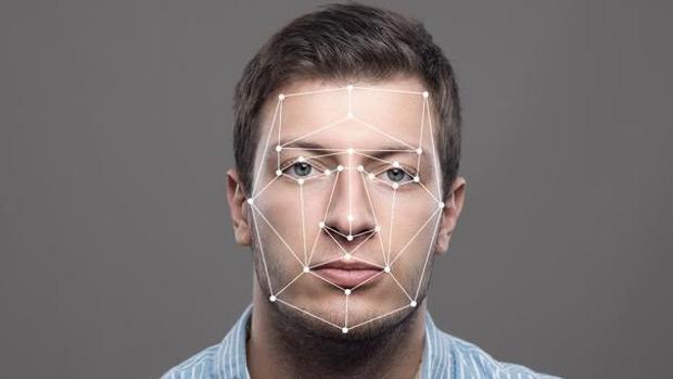 Reconocimiento facial en conciertos: el plan del gobierno que preocupa por su falta de privacidad
